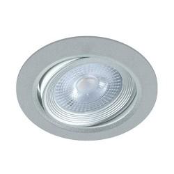 IDEUS LED recessed light MONI LED C, 03227