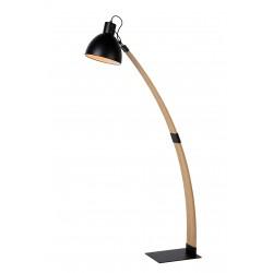 Lucide floor lamp CURF, 03713/01/30