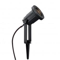 Nordlux garden LED spike light Spotlight LED 20788303