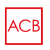 ACB Iluminacion