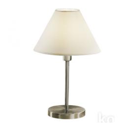 Kolarz table lamp Hilton 264.70.6
