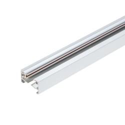 Maytoni track, white, 1m, 1-phase TRX001-111W