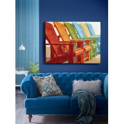 Schuller painting Esplai 492753