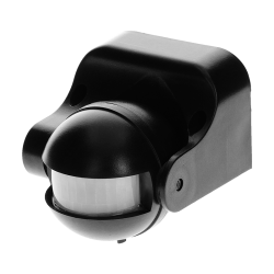 ORNO motion sensor 1200W, 180°, OR-CR-201/B