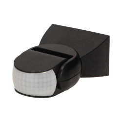 ORNO motion sensor 1200W, 180°, OR-CR-236/B