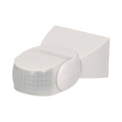ORNO motion sensor 1200W, 180°, OR-CR-236/W