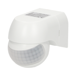 ORNO motion sensor 800W, 180°, OR-CR-242