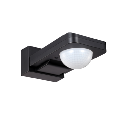 ORNO motion sensor 2000W, 360°, OR-CR-259/B