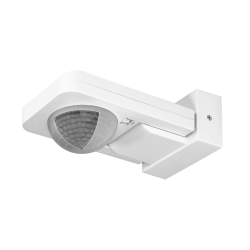 ORNO motion sensor 2000W, 360°, OR-CR-259/W