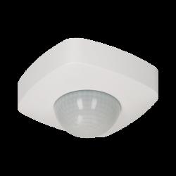 ORNO presence sensor 2000W, 360°, OR-CR-224