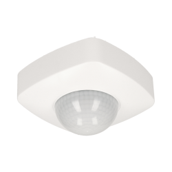 ORNO presence sensor 2000W, 360°, IP65, OR-CR-255