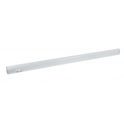 Commel LED cabinet light fixture with on/off switch, 406-216