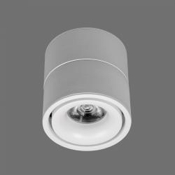 TOPE LIGHTING surface mounted LED light, LED spotlight with flood distribution OSLO 6005000028