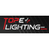 TOPE LIGHTING