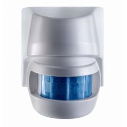 Grasslin motion sensor 1000W, 180°, TALIS MW 180-12-1
