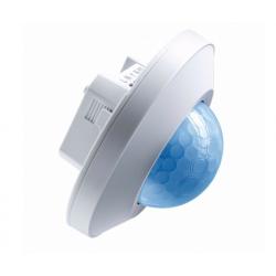 Grasslin flush-mounting presence sensor 2200W, 360°, TALIS II PHB 360-20-1i