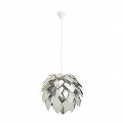 RENDL suspension light ENCOMBRE, R12382