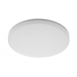 GTV ceiling LED light BESA LD-BES24WOK-30, 24W, 3000K