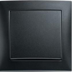 Berker S.1 change-over switch (set)