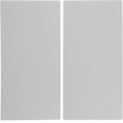 Berker S.1 series switch (set)