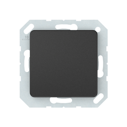 Vilma cross switch insert, P710-010-02an