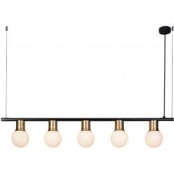 Zambelis suspended lamp 19206