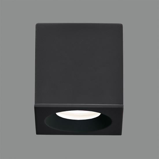 ACB Iluminacion ceiling light Branco P34681N black