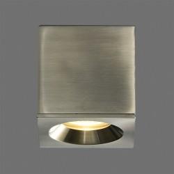 ACB Iluminacion ceiling light Branco P34681NS nickel