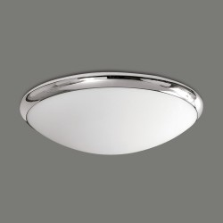 ACB Iluminacion ceiling LED light Esus 490/24 (P049030OPL)