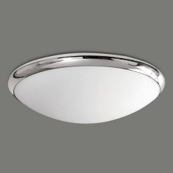 ACB Iluminacion ceiling LED light Esus 490/31 (P049040OPL0)