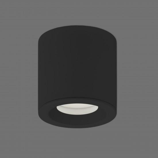 ACB Iluminacion ceiling light Vanduo P34671N