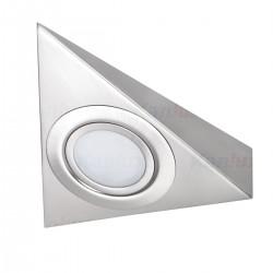 Kanlux under-cupboard light lixure ZEPO LFD-T02-CM, 04381