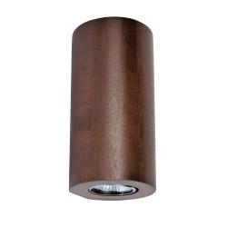 SPOT LIGHT wall lamp Wooddream 2081276 - Beech Wood