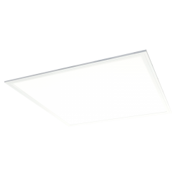 TOPE LIGHTING recessed LED panel BRIG 595x595mm, 36W, 4000K, 2991lm
