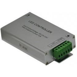 Greenlux RGB LED controller, GXLS046