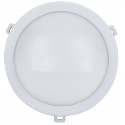 Commel LED wall light 407-501