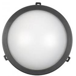 Commel LED wall light 407-502