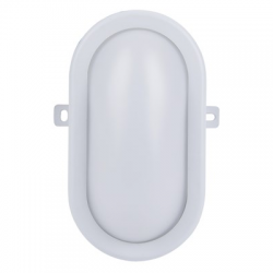 Commel LED wall light 407-511