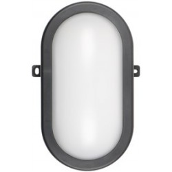 Commel LED wall light 407-512