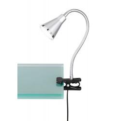 TRIO-lighting LED table clamp lamp Arras R22711187