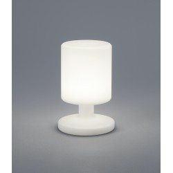 TRIO-lighting outdoor table LED lamp Barbados R57010101