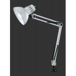 TRIO-lighting table lamp clamping Tajo 5029010-01