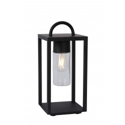 Lucide outdoor table lamp Glimmer 14882/01/30