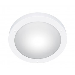 TRIO-lighting ceiling light Condus 6801011-01