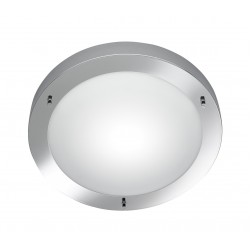 TRIO-lighting ceiling light Condus 6801011-06