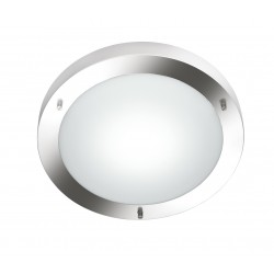 TRIO-lighting ceiling light Condus 6801011-07