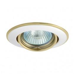 Kanlux spotlight HORN CTC-3115-PS/G, 02832