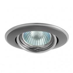 Kanlux spotlight HORN CTC-3115-GM/N, 02834