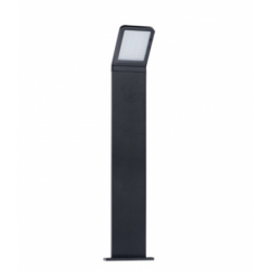 Kanlux outdoor LED luminaire SEVIA LED 50, 23552