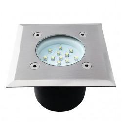 Kanlux outdoor inground light GORDO LED14 SMD-L, 22051